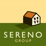 Sereno Group Logo