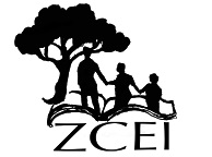 ZCEI Logo.jpg