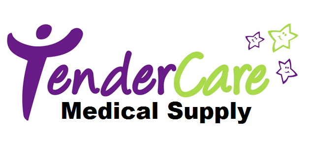 Tender Care Medical Supply