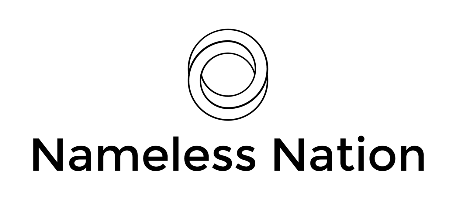 Nameless Nation