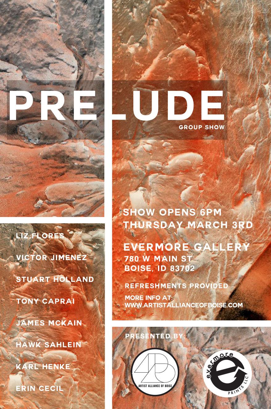 Prelude-ArtistAllianceofBoise.jpg