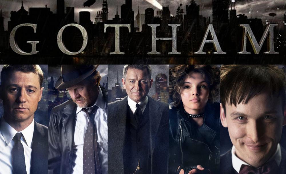 Gotham.png