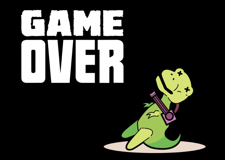 gameover_5.png