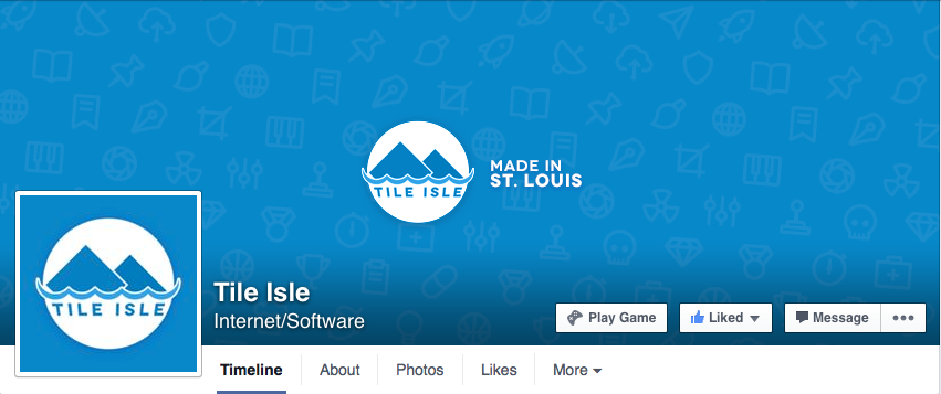 Check out Tile Isle on facebook and give them some love.