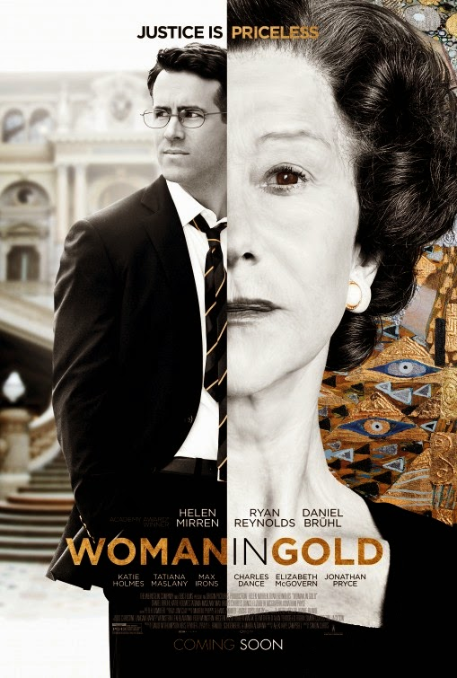 Woman in Gold new Poster.jpg