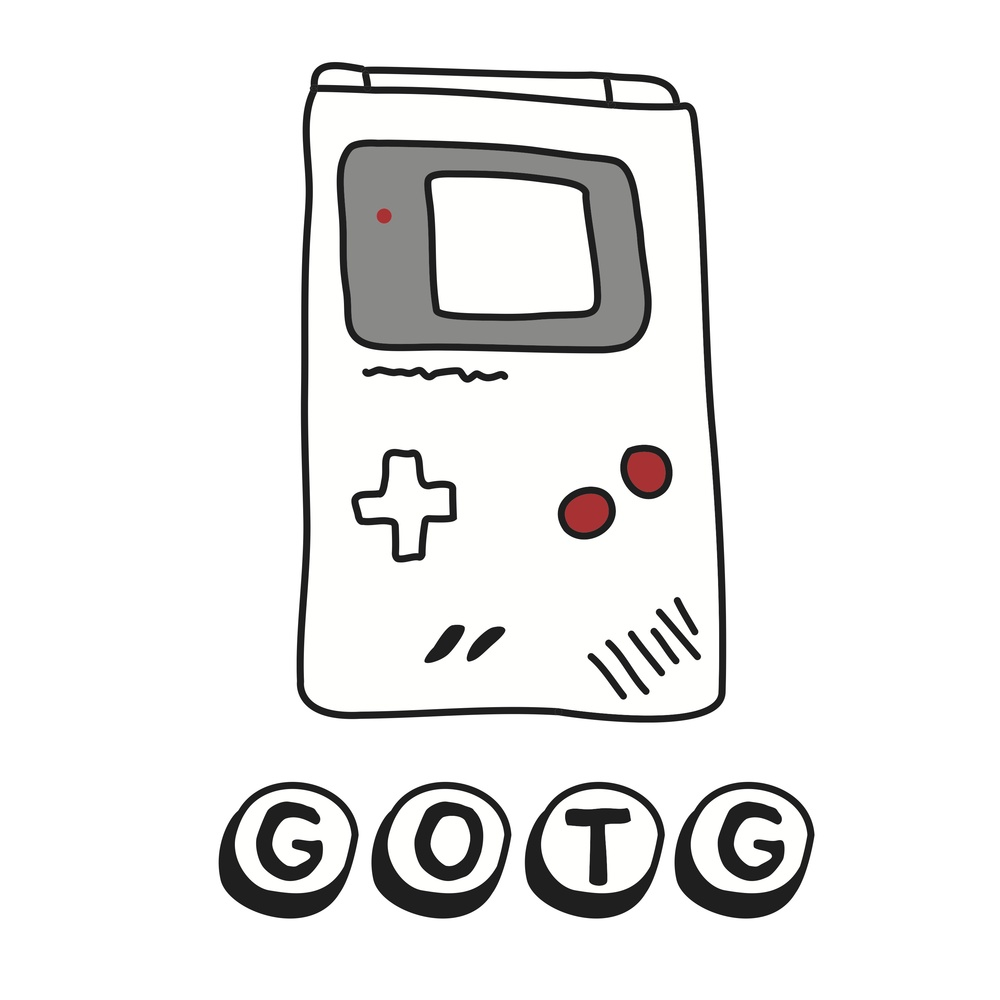 gotg-logo.jpg