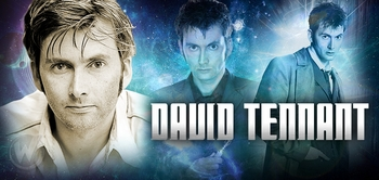 david-tennant-the-10th-doctor-doctor-who-coming-to-st-louis-2.jpg