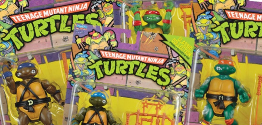 TMNTClassicsRetroFeaturedImage1-630x0.jpg