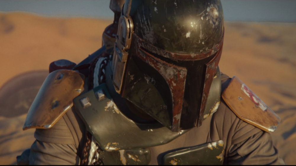 boba-fett-feature-09022015.jpg