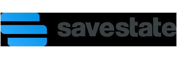 ss_logo_trans_600_top_bottom_padding.png