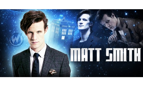 matt-smith-the-11th-doctor-doctor-who-coming-to-new-orleans-comic-con-1_4.jpg