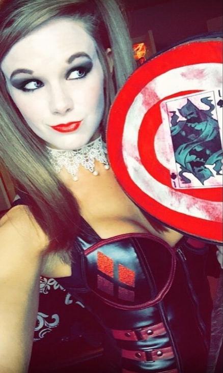 HarleyQuinn2.jpg