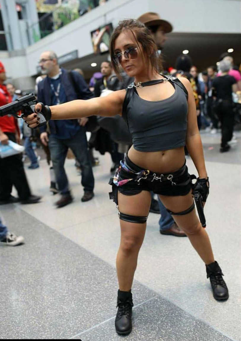 Lara Croft 4.jpg
