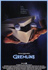 gremlin poster.jpg