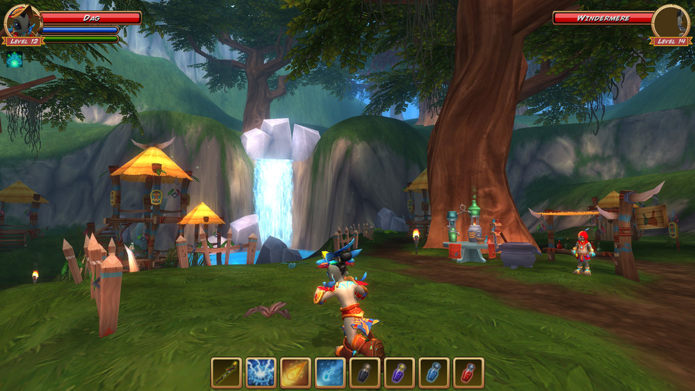 village_waterfall.jpg