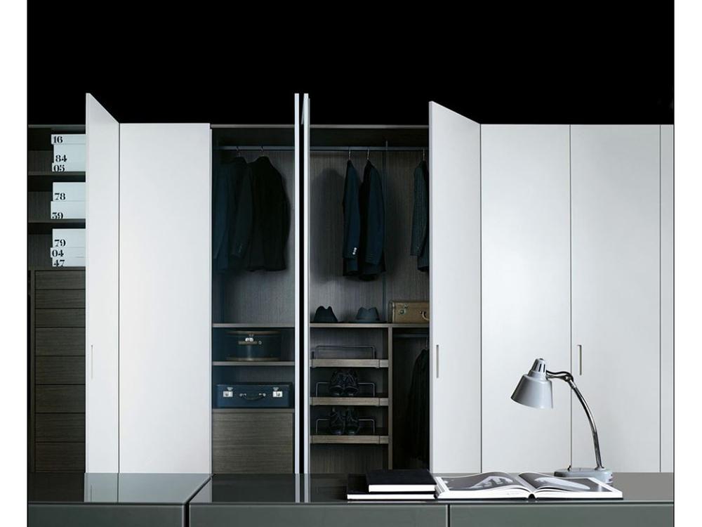 wardrobes_8.jpg