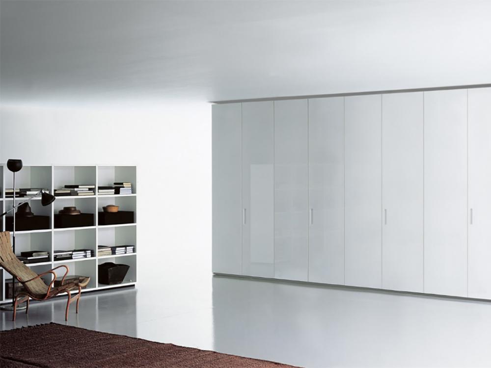 wardrobes_7.jpg