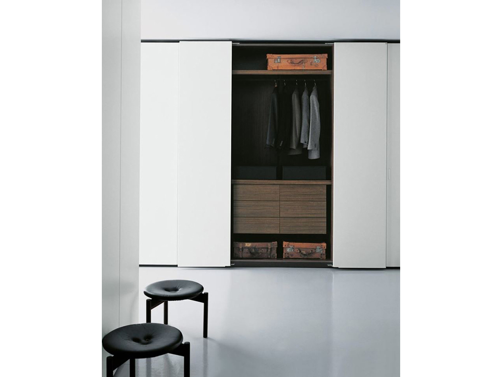 wardrobes_9.jpg