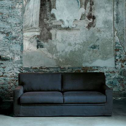 gregory sofa sofa bed west nyc rh westnyc home com sofa bed nyc cheap craigslist sofa bed nyc