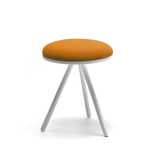 Strange Bolle Side Table Stool West Nyc Ncnpc Chair Design For Home Ncnpcorg