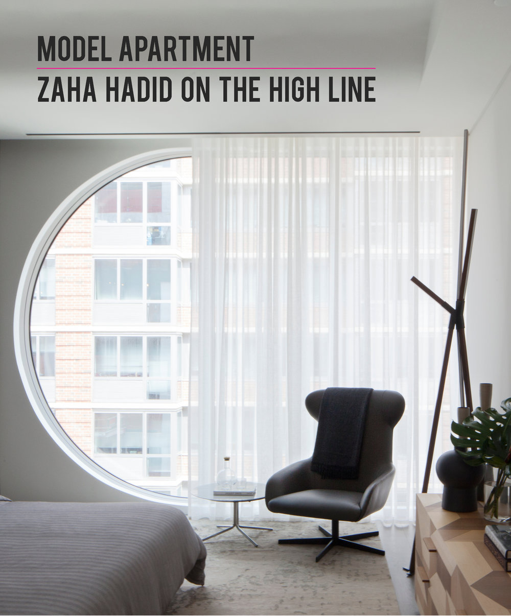 press_zaha model apartment.jpg
