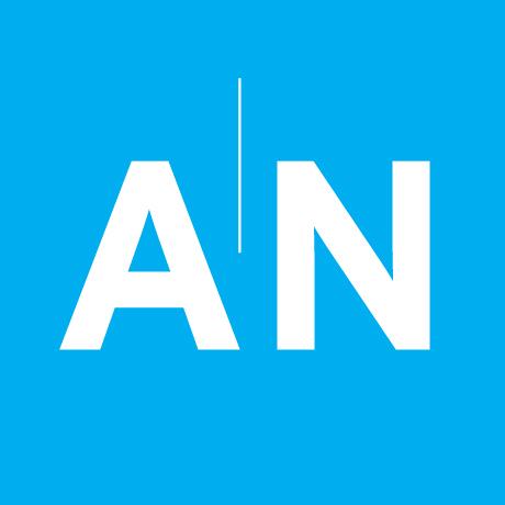 A_N_logo.jpg