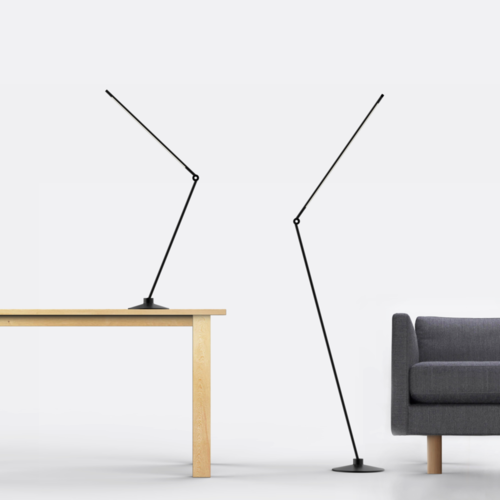 Thin floor lamp west nyc thin floor lamp aloadofball Image collections