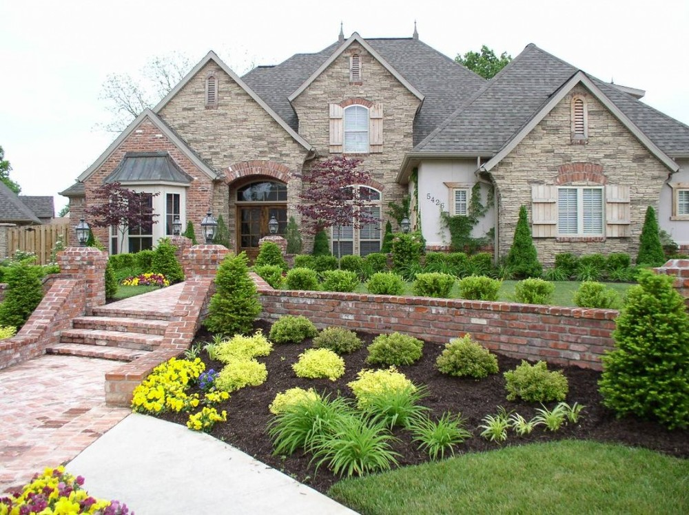 whywouldyouchooseAgaveLDtobeyourlawncareserviceproviderifyouliveinAustinandRoundRockTexas - BLOG — Agave LD Lawn Care - Round Rock Lawn Care - Affordable And
