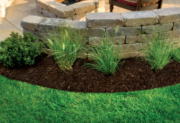 Agave LD: Mulching in Austin and Round Rock, Tx. - Agave LD: Mulching In Austin And Round Rock, Tx. — Agave LD Lawn