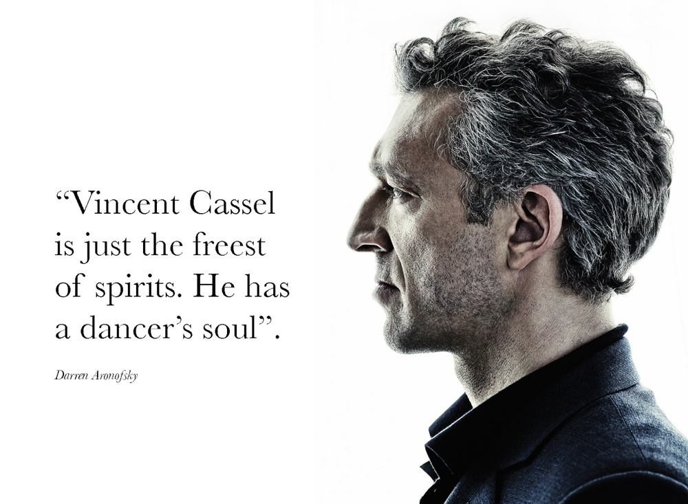 Vincent Cassel Quote.jpg
