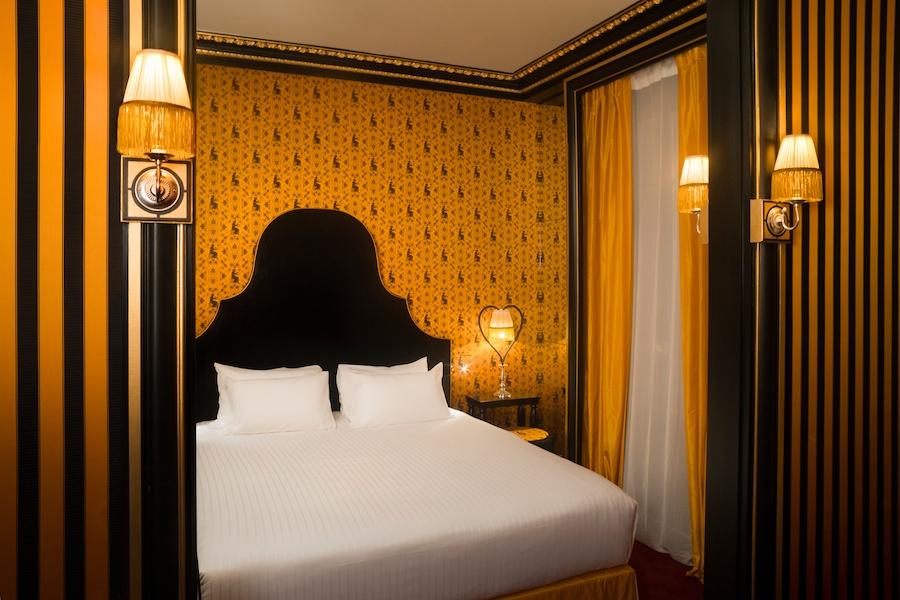 Maison Suquet 900x600px 2.jpg