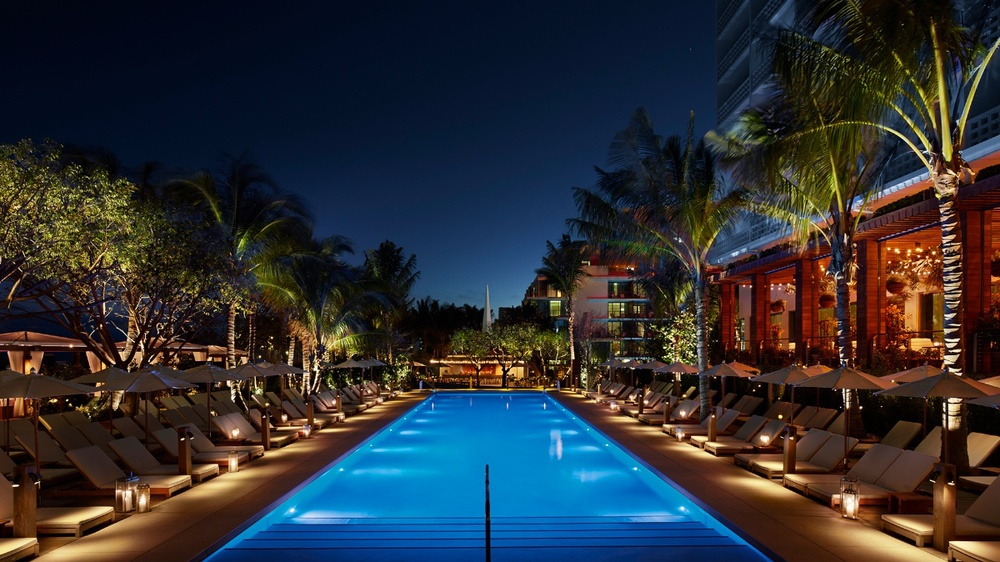 Top 5 Hotels Miami 1200x675px 3.jpg