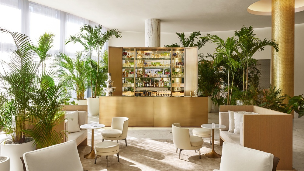 Top 5 Hotels Miami 1200x675px 2.jpg