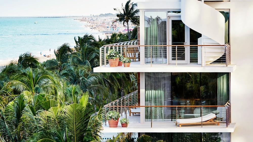 Top 5 Hotels Miami 1200x675px 8.jpg
