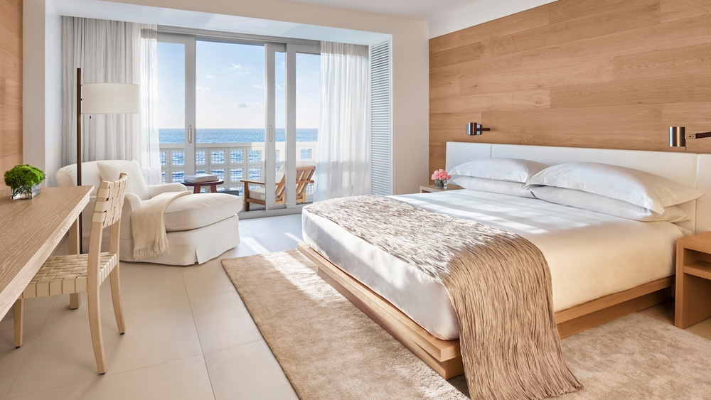 Top 5 Hotels Miami 1200x675px 9.jpg
