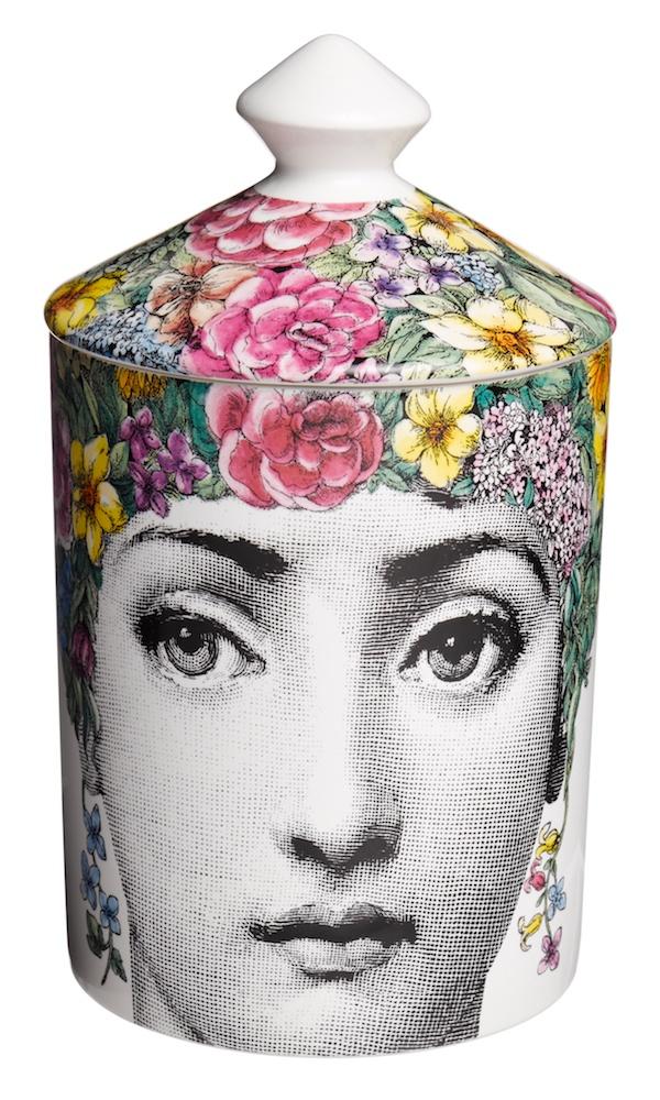 Fornasetti Perfumes 600x1000px 8.jpg