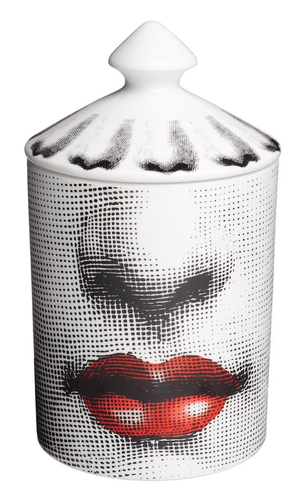 Fornasetti Perfumes 600x1000px 6.jpg