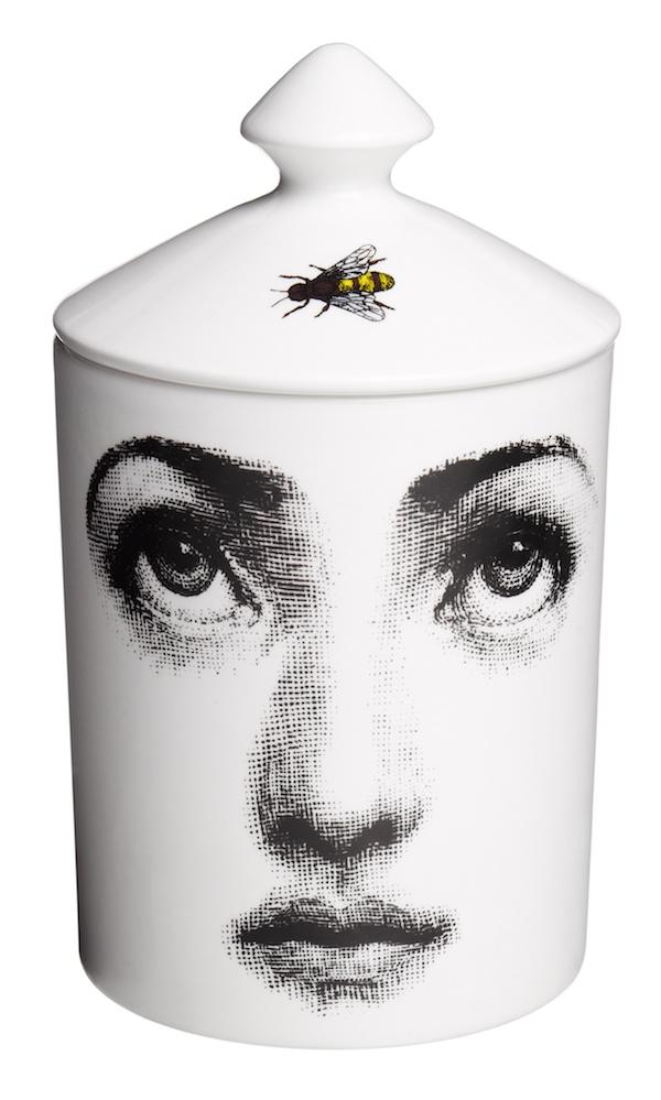 Fornasetti Perfumes 600x1000px 9.jpg