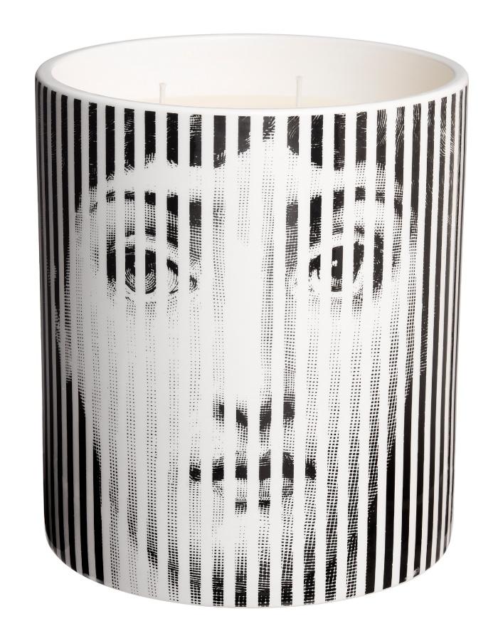 Fornasetti Plates 700x900px 7.jpg