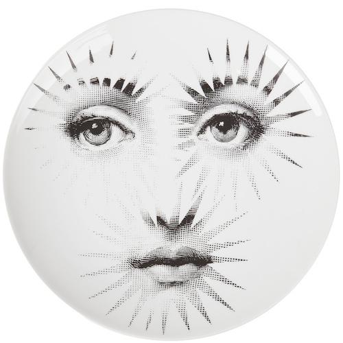 Fornasetti Plates 500x500px 3.jpg