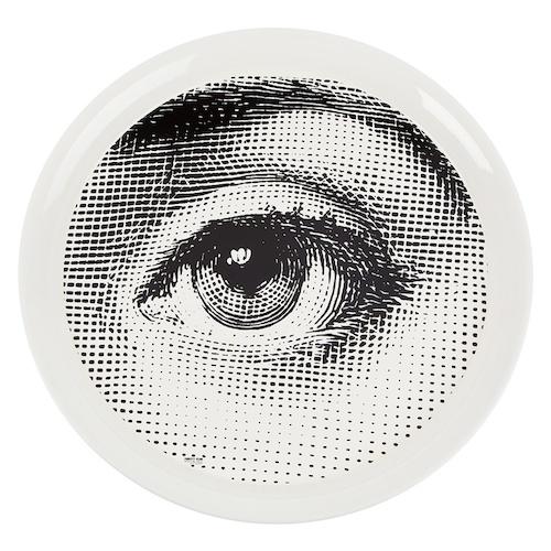 Fornasetti Plates 500x500px 1.jpg