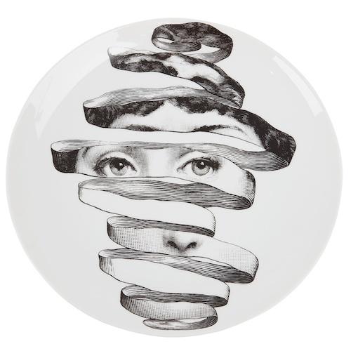 Fornasetti Plates 500x500px 5.jpg