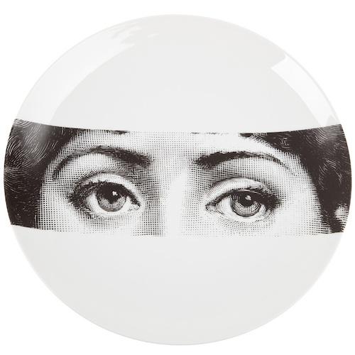 Fornasetti Plates 500x500px 7.jpg
