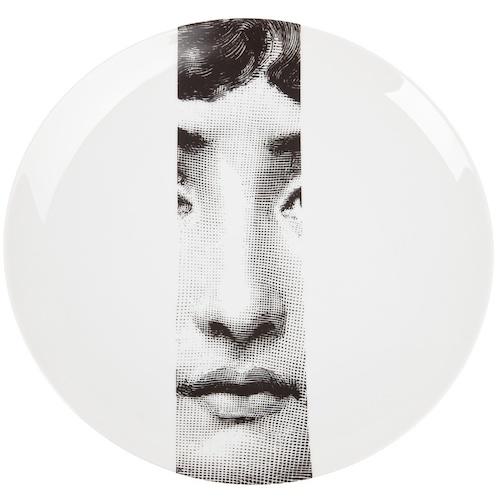 Fornasetti Plates 500x500px 6.jpg