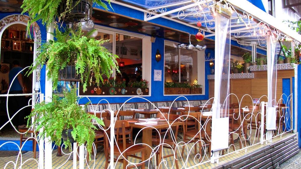 Rio de Janeiro Restaurants 1200x675px 5.jpg