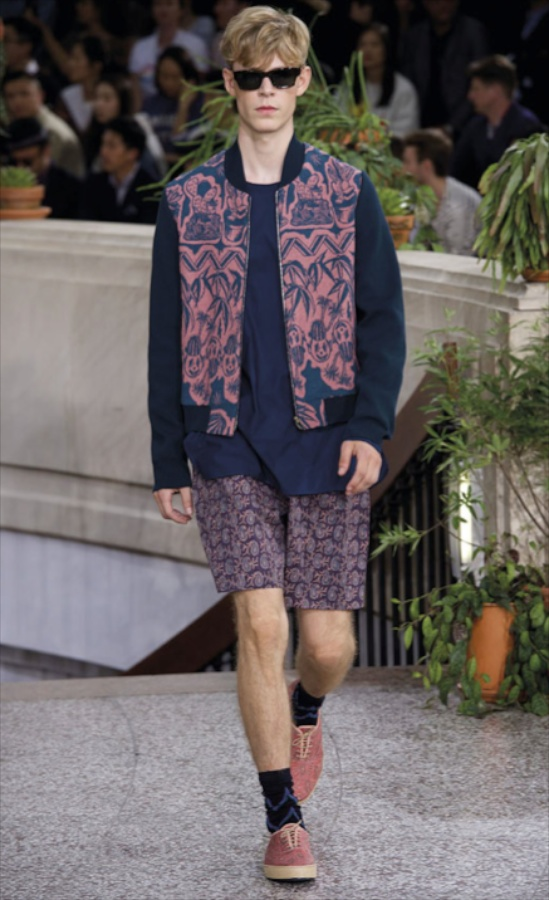 Paul Smith Mens Collection 550x900px 14.jpg