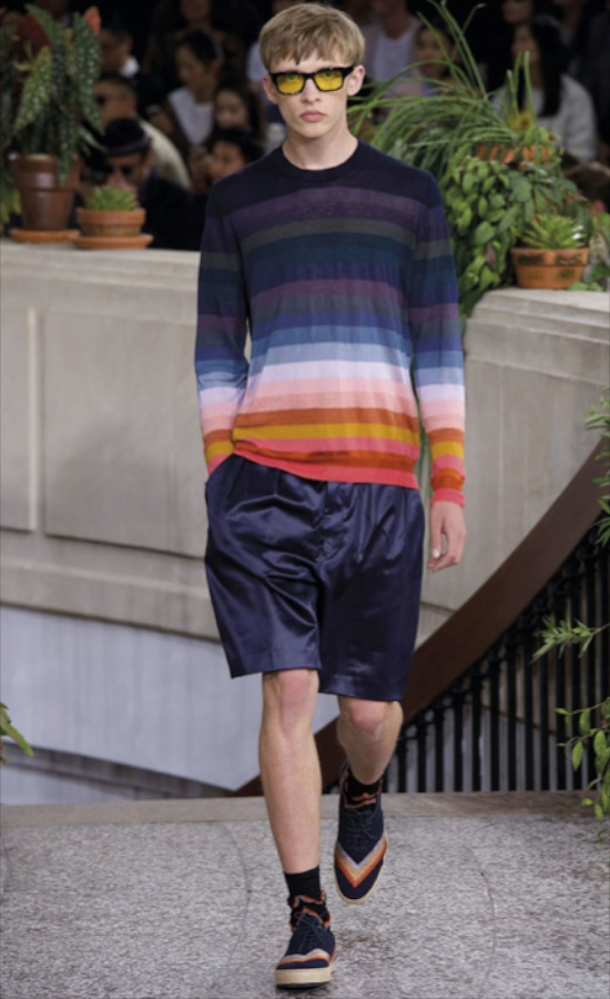 Paul Smith Mens Collection 550x900px 21.jpg