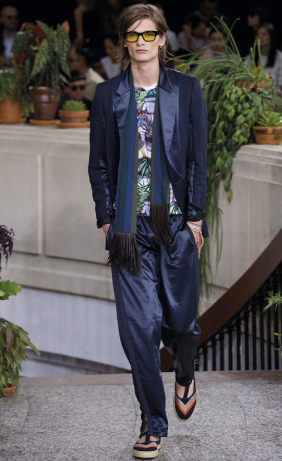 Paul Smith Mens Collection 550x900px 22.jpg