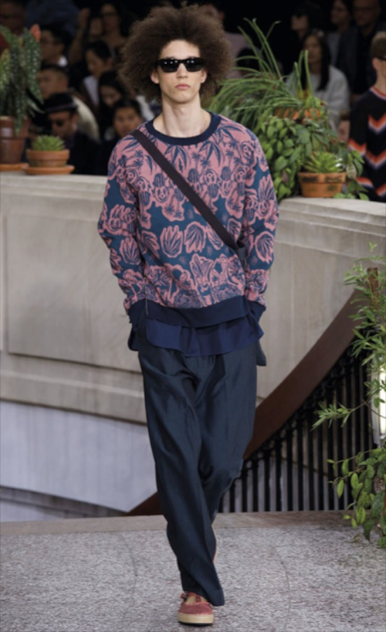 Paul Smith Mens Collection 550x900px 16.jpg
