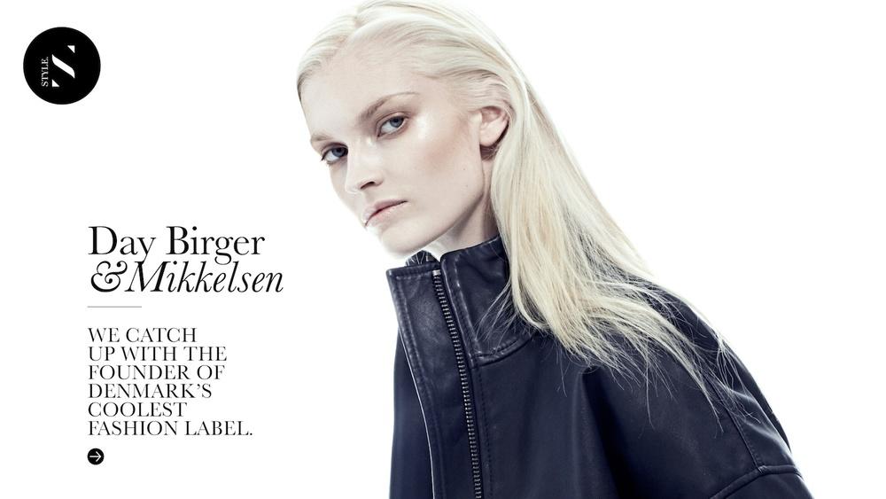 Day Birger & Mikkelsen 1600x900px.jpg
